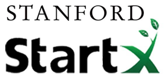 Stanford StartX.png