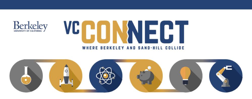 d84.VC_Connect_2017.png