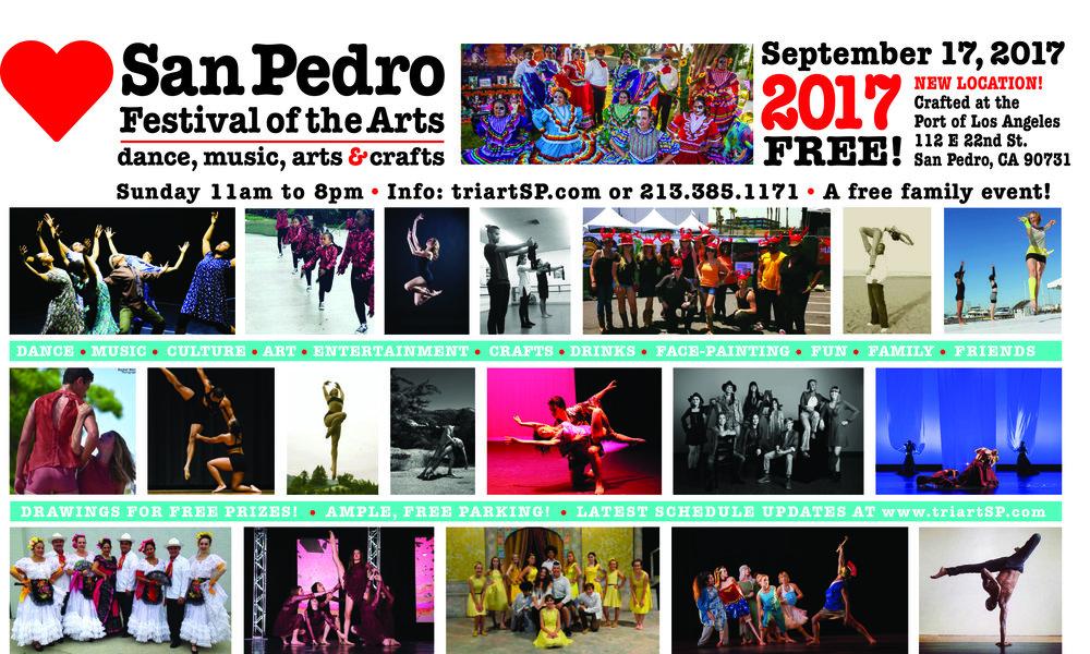 SAN PEDRO FESTIVAL_2017_PROOFER 6-1.jpg