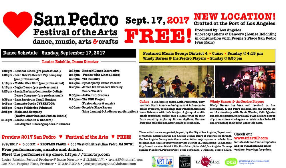 SAN PEDRO FESTIVAL_2017_PROOFER 6-2.jpg