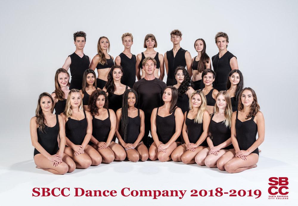 SBCC Dance Co 2018-19 1.jpg
