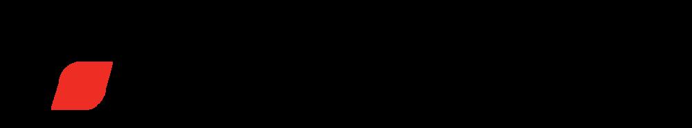 Oklahoma-Farm-Bureau-logo.png