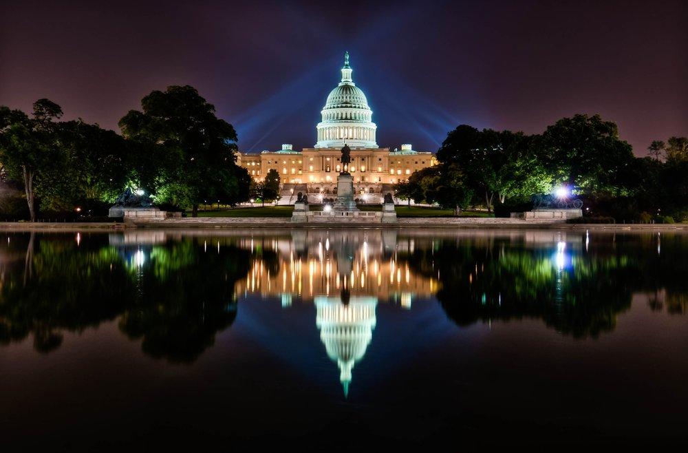 DC At night IMG_276633.jpg