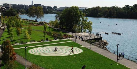 Georgetown Waterfront Park.jpg
