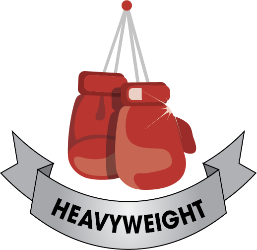 heavyweight.png