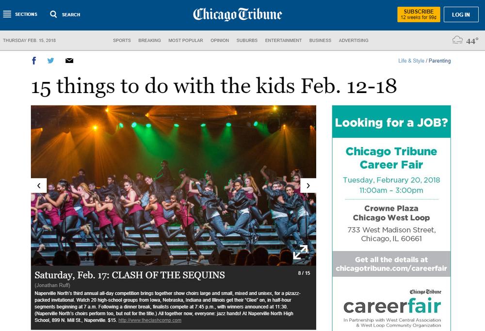 2018-ChicagoTrib.png