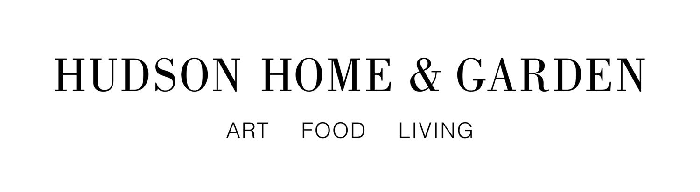 Home And Garden - Home and garden logo
