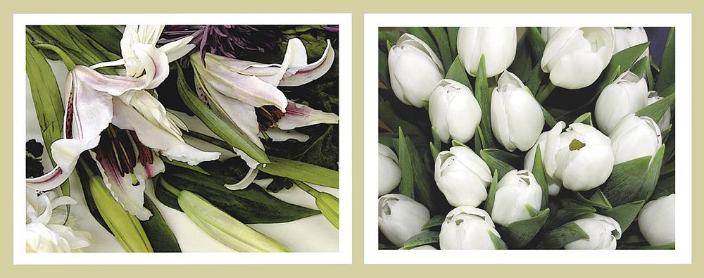 Florals_beautyShot.jpg