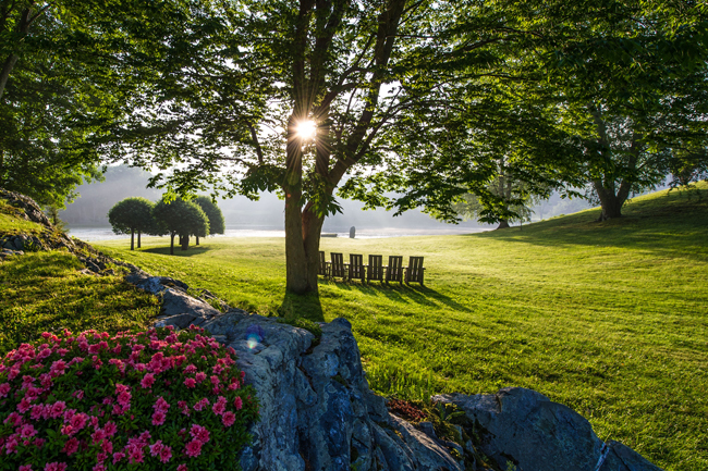 "Recognized as one of the ""World's Ten Best Gardens,  Innisfree  is a powerful icon of twentieth-century landscape design.  Garden Tour: Saturday, July 30, 2016, 10:00am - 5:00pm, Millbrook, NY      Normal   0           false   false   false     EN-US   X-NONE   X-NONE                                                                                                                                                                                                                                                                                                                                                                                                                                                                                                                                                                                                                                                                                                                                                                                                                                                          /* Style Definitions */  table.MsoNormalTable 	{mso-style-name:""Table Normal""; 	mso-tstyle-rowband-size:0; 	mso-tstyle-colband-size:0; 	mso-style-noshow:yes; 	mso-style-priority:99; 	mso-style-parent:""""; 	mso-padding-alt:0in 5.4pt 0in 5.4pt; 	mso-para-margin-top:0in; 	mso-para-margin-right:0in; 	mso-para-margin-bottom:8.0pt; 	mso-para-margin-left:0in; 	line-height:107%; 	mso-pagination:widow-orphan; 	font-size:11.0pt; 	font-family:""Calibri"",sans-serif; 	mso-ascii-font-family:Calibri; 	mso-ascii-theme-font:minor-latin; 	mso-hansi-font-family:Calibri; 	mso-hansi-theme-font:minor-latin;}"