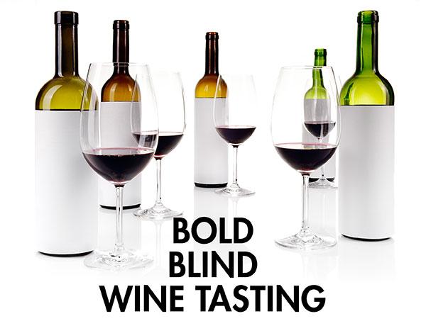 BoldBlind_WineTasting_Bocuse