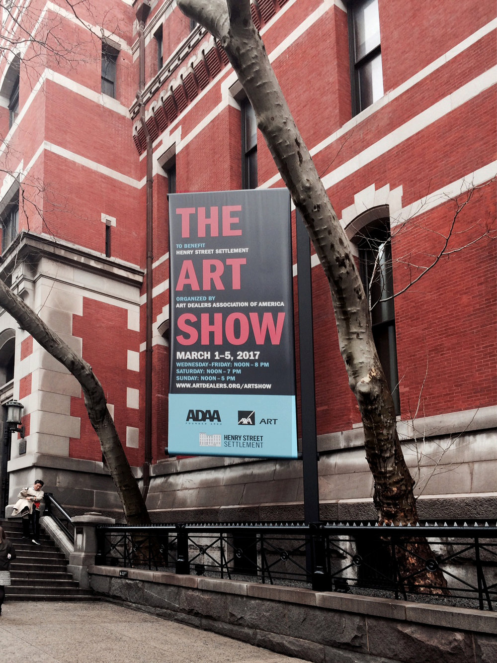 ADAAShow_2017_Armory_Ext