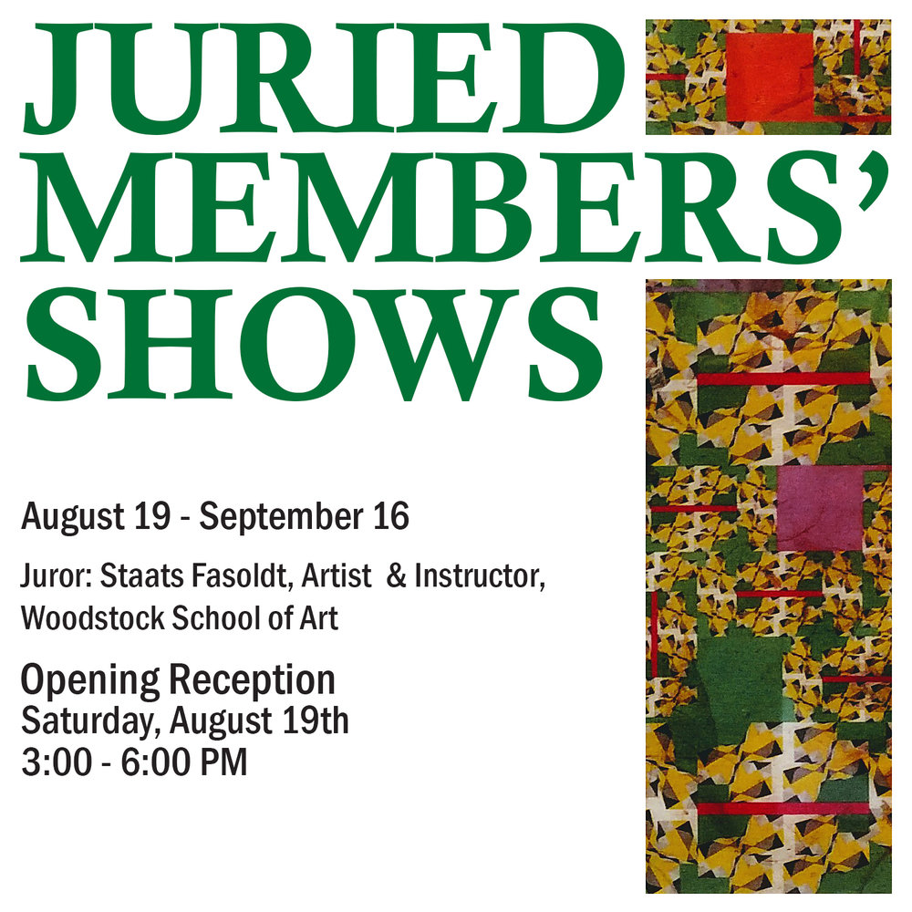 JuriedMemberShow_BarrettArtCenter_August2017