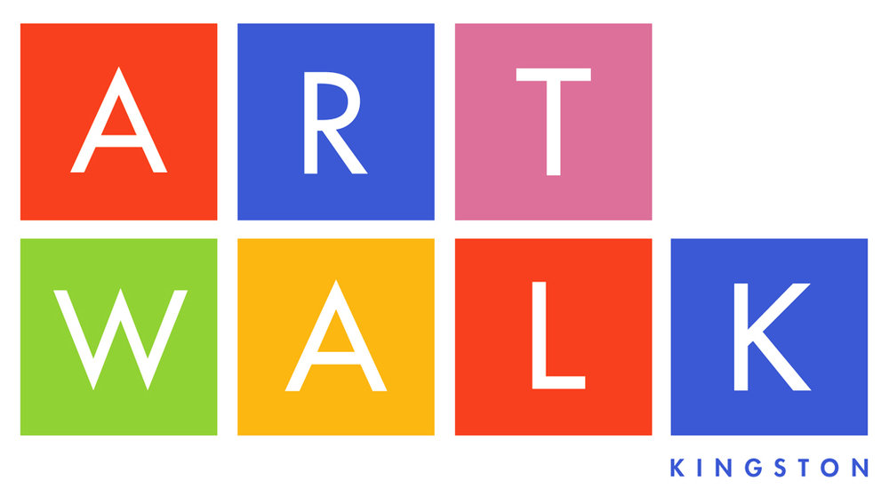 ArtWalkKingston_StudioTour_logo