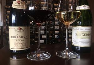 Le-Cuisine-Et-Les-Vins-De-Bourgogne.jpg