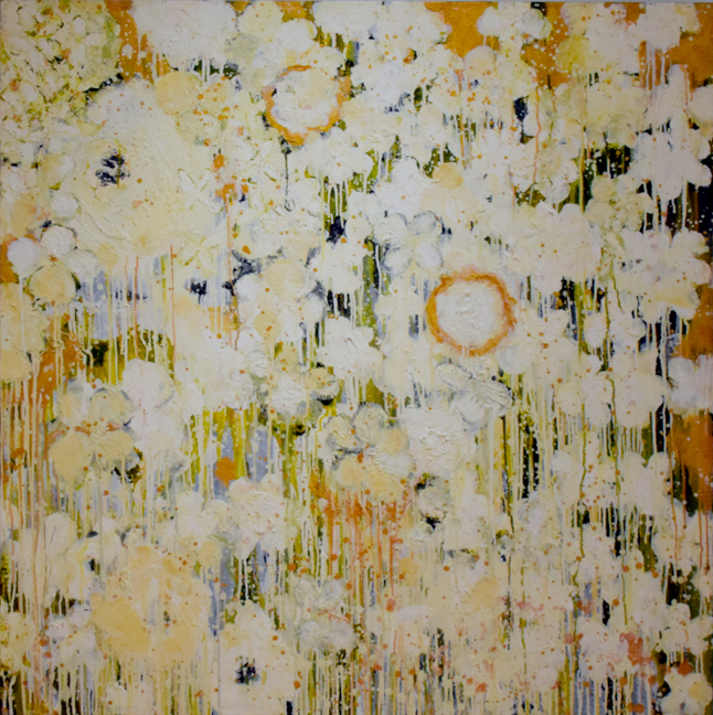 "Lenore Gimpert,  White on Gold on White,  oil on canvas, 48″ x 48″.           Normal     0                     false     false     false         EN-US     X-NONE     X-NONE                                                                                                                                                                                                                                                                                                                                                                                                                                                                                                                                                                                                                                                                                                                                                                                                                                                                                                                                                                                                                                                                                                                                                                                                                                                                                                                                                                                                                                                                                                                                                                                                                                                                                         /* Style Definitions */  table.MsoNormalTable 	{mso-style-name:""Table Normal""; 	mso-tstyle-rowband-size:0; 	mso-tstyle-colband-size:0; 	mso-style-noshow:yes; 	mso-style-priority:99; 	mso-style-parent:""""; 	mso-padding-alt:0in 5.4pt 0in 5.4pt; 	mso-para-margin-top:0in; 	mso-para-margin-right:0in; 	mso-para-margin-bottom:8.0pt; 	mso-para-margin-left:0in; 	line-height:107%; 	mso-pagination:widow-orphan; 	font-size:11.0pt; 	font-family:""Calibri"",sans-serif; 	mso-ascii-font-family:Calibri; 	mso-ascii-theme-font:minor-latin; 	mso-hansi-font-family:Calibri; 	mso-hansi-theme-font:minor-latin;}"
