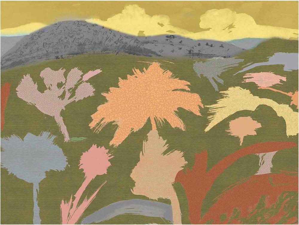 glaser-brushstrokestrees_orig.jpg
