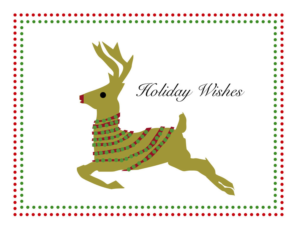 holiday_reindeer_holidaywishes_72.jpg