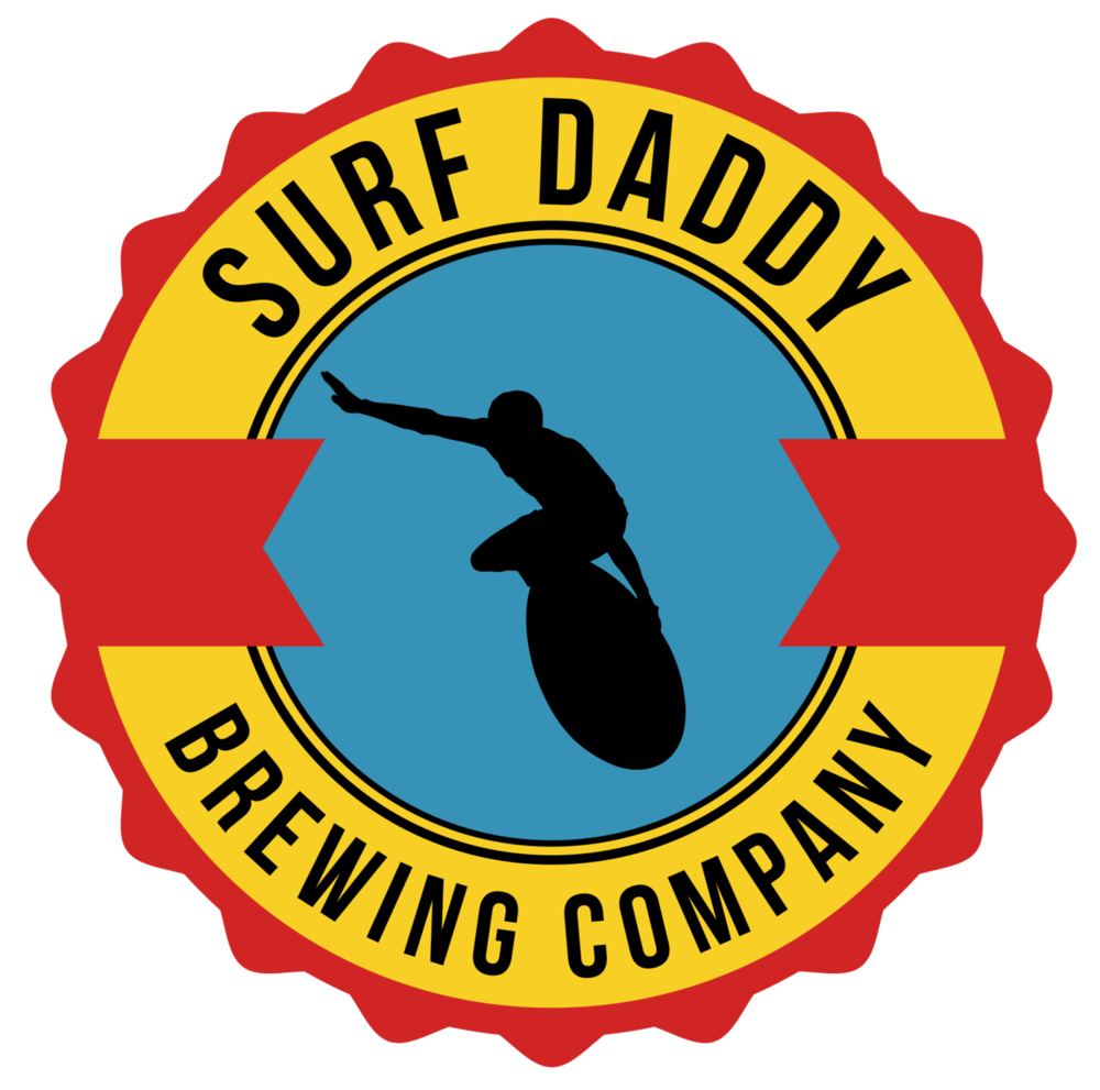 Surf Daddy Brewing - The Lifestyle