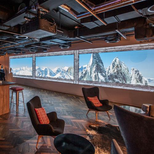 interior-design-mountains.jpg