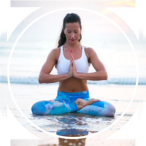 Sacred Space Studios-Yoga classes-Emma Landolt