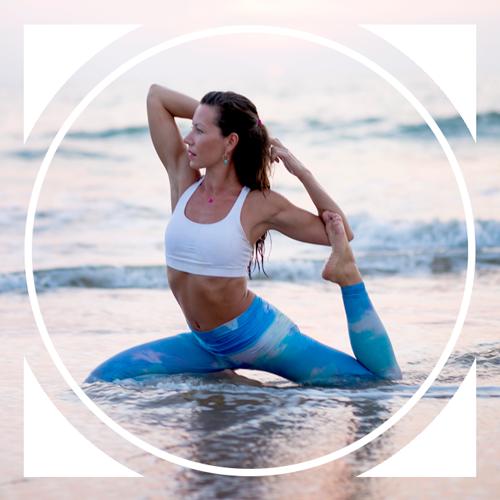 Sacred Space Studios-yoga workshops and events-Emma Landolt
