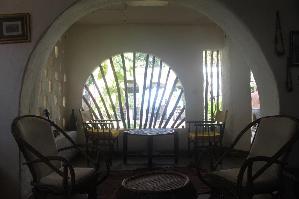 kenya_house_interior.jpg