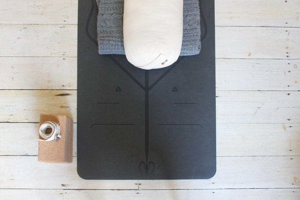 yoga_garden_studio4.jpg