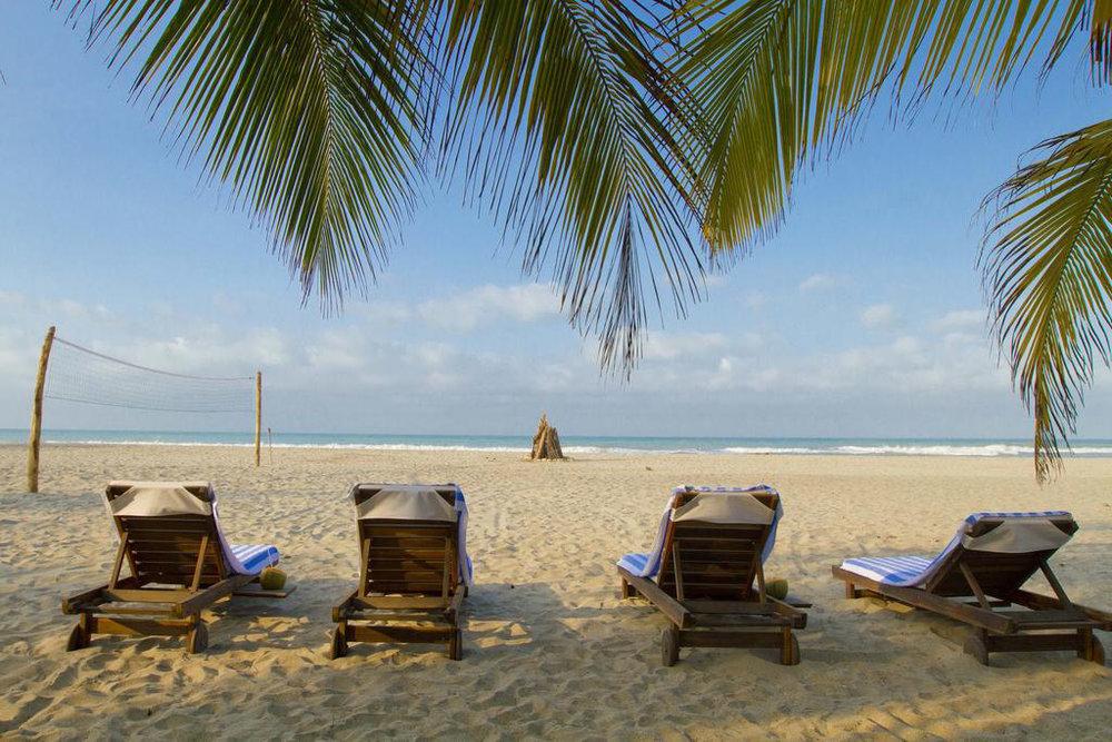 beach beds 5.jpg