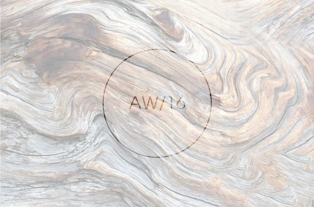 WOOD+AW-16+V1.jpg