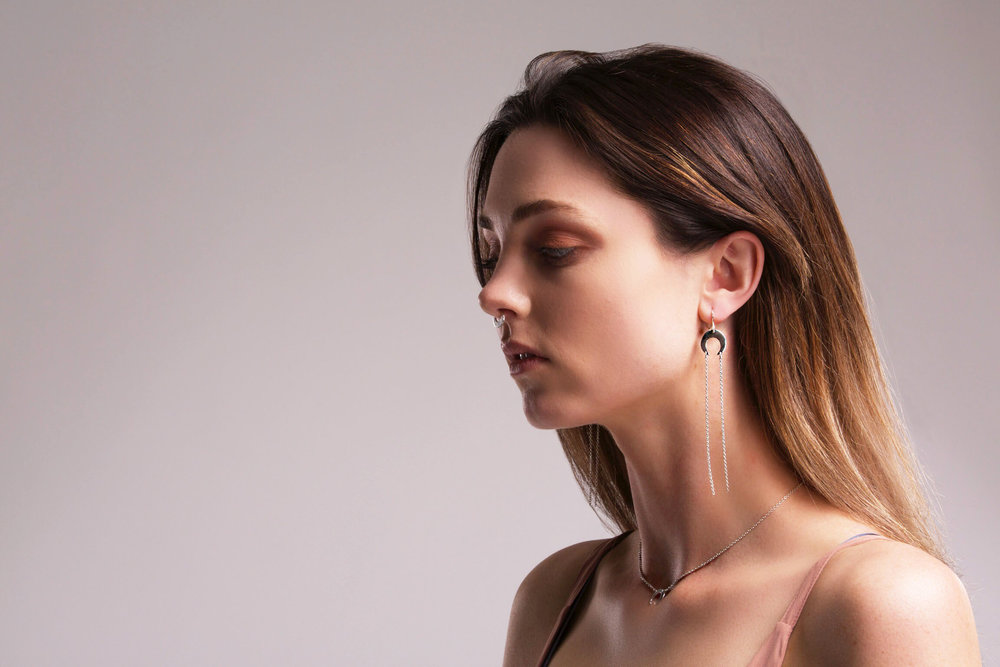 drop earring official.jpg