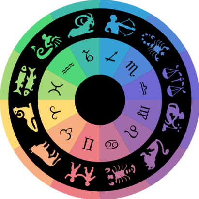 4 Star Horoscope Wheel - 2.png