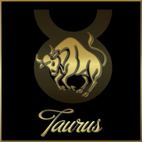 taurus_gold.jpg