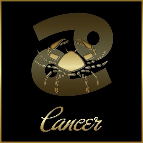 cancer_gold.jpg