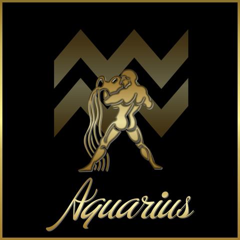aquarius_gold.jpg