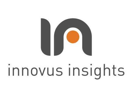 innovus insights.png
