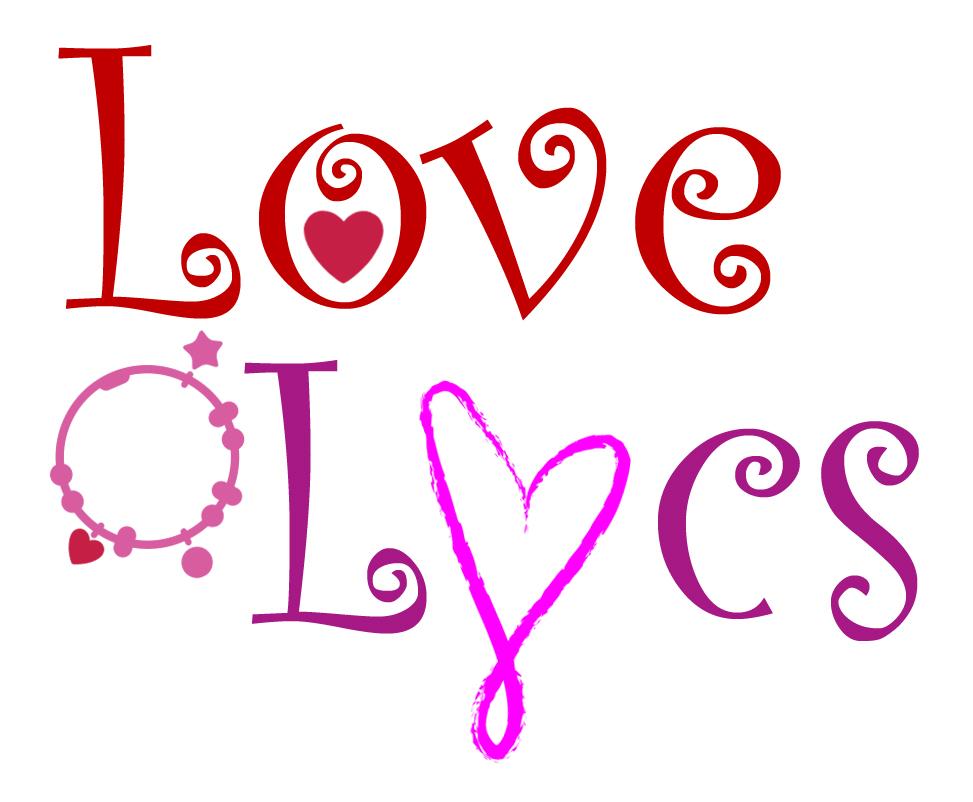 Love Locs.jpg