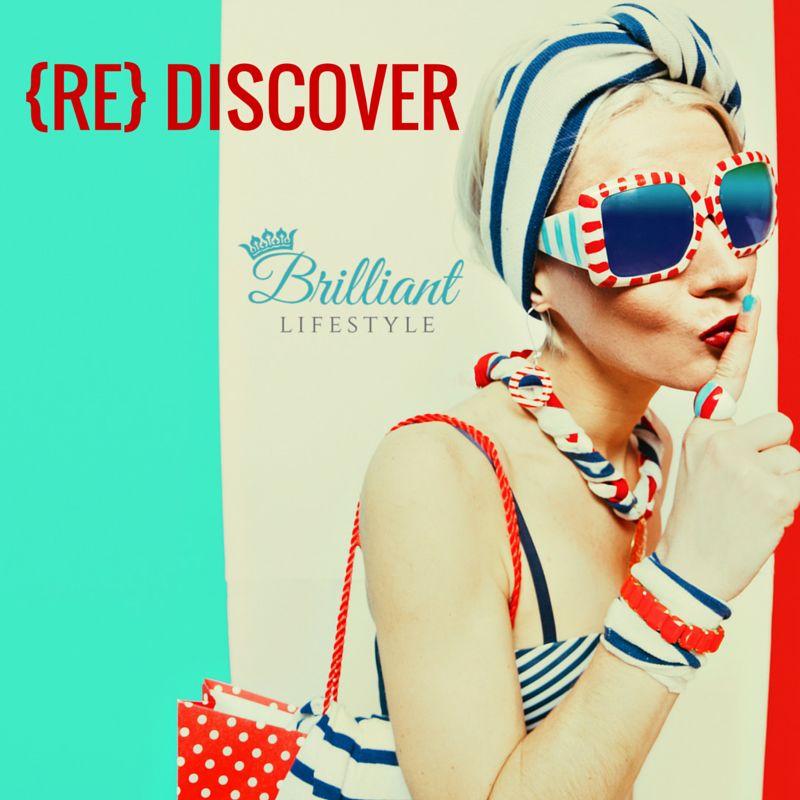 {RE} DISCOVER.png