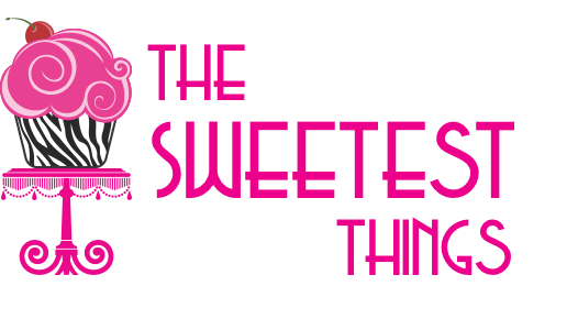 TheSweetestThings.png