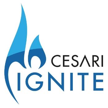 Cesari_Ignite_Logo_Lrg.jpg