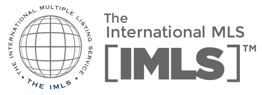 The-IMLS-Logo.png