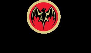 Bacardi-logo-DD0961793C-seeklogo.com.png