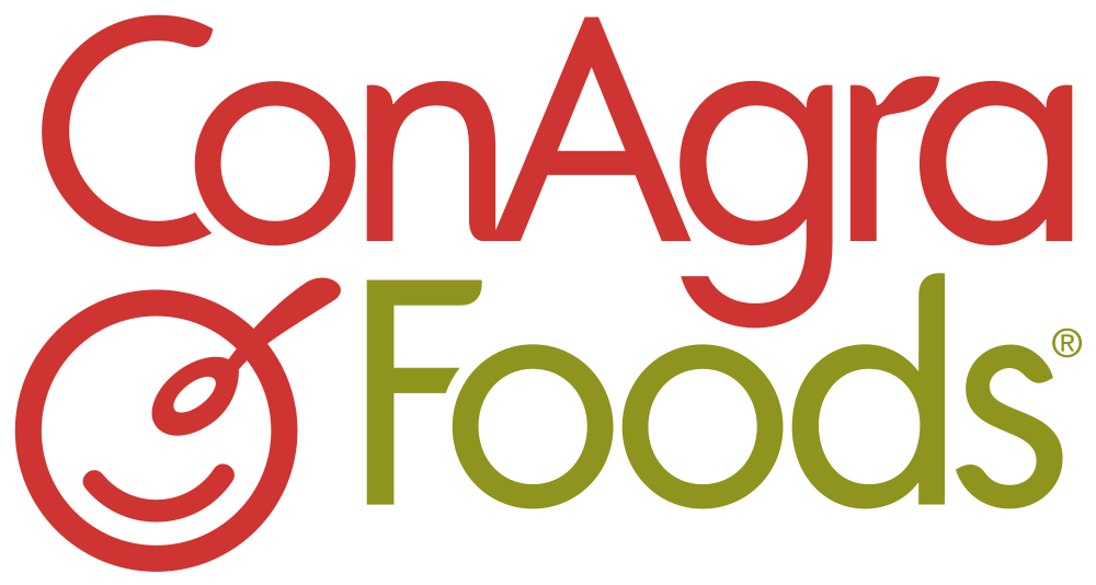 conagra-foods-logo.png