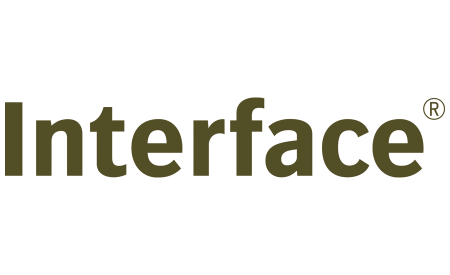 interface-logo-300x250.jpg.png
