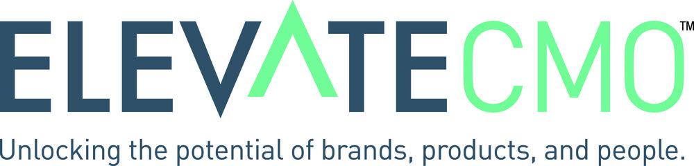 ElevateCMO Logo_w Tag.jpg