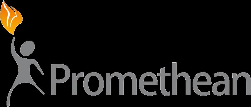 promethean_logo.png