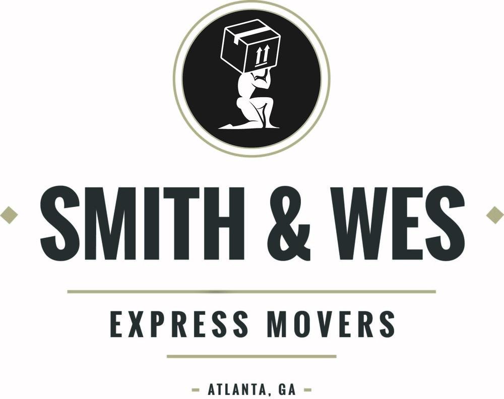 smith & wes 12.jpg