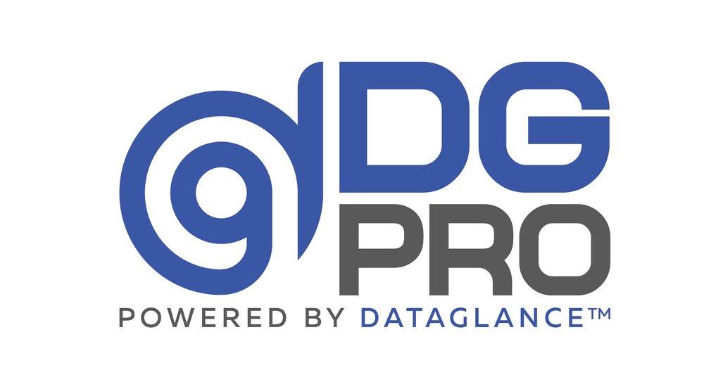 DG PRO Logo.jpg