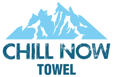 Chill Now_Logo_Full_Color.jpg
