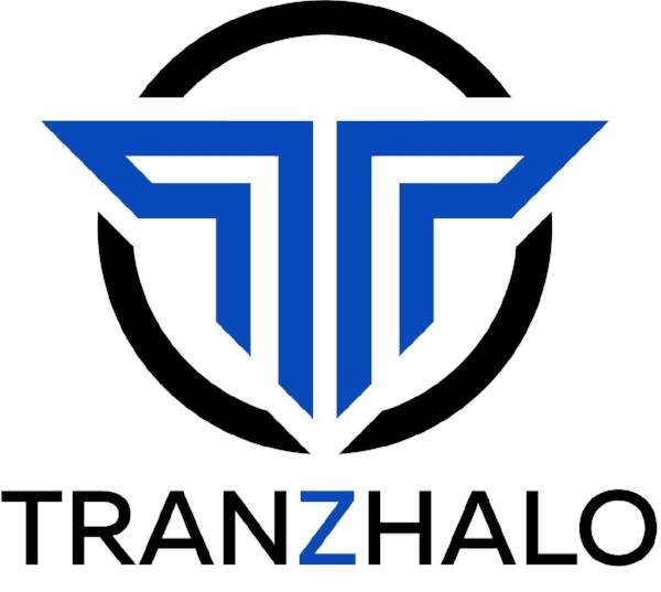 Tranzhalo 4.jpg