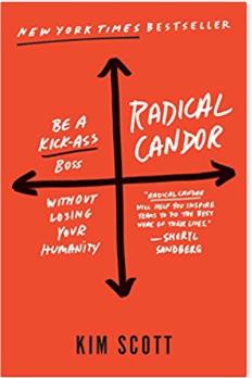 radical candor.png